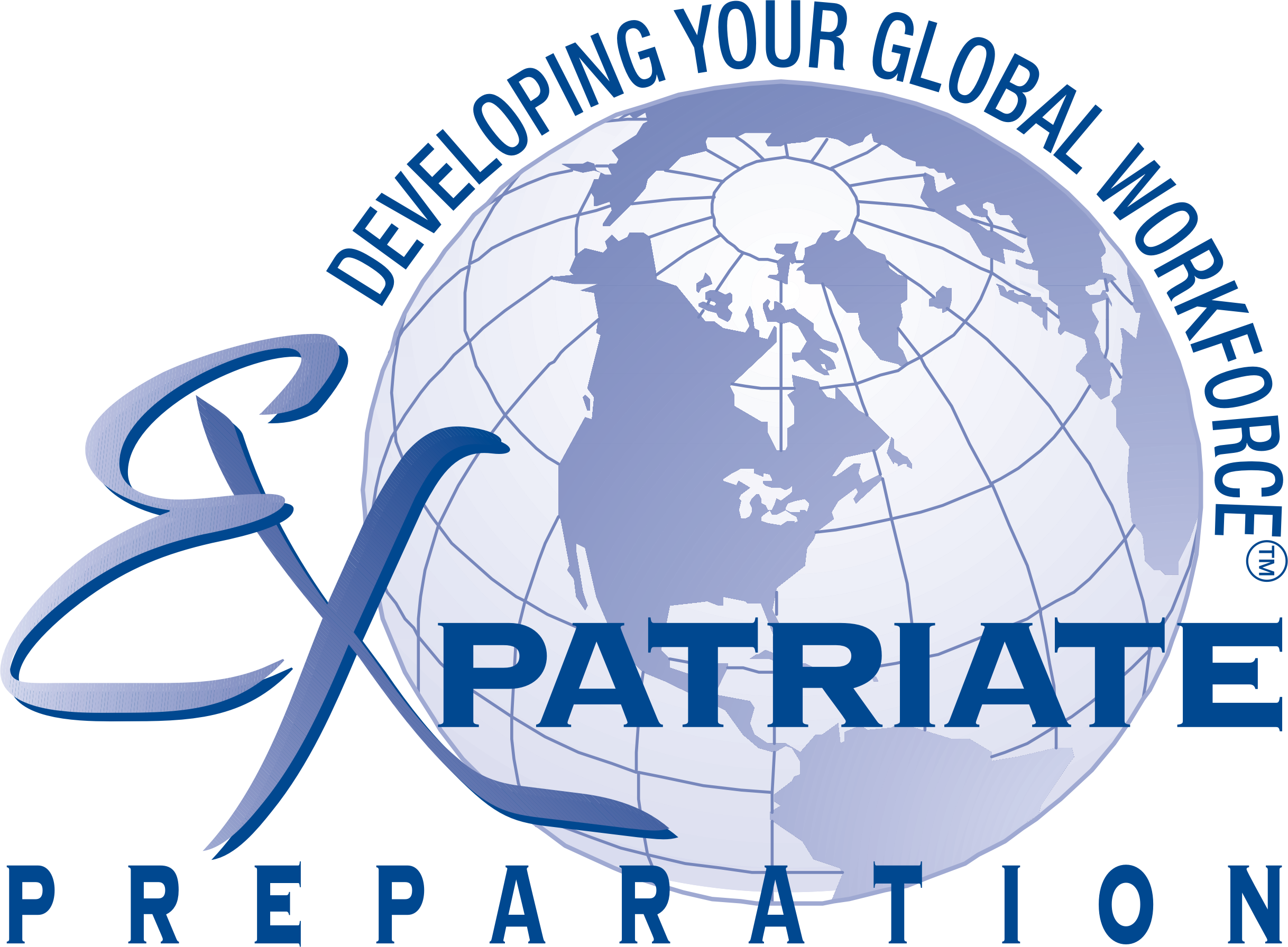 Expatriate Preparation
